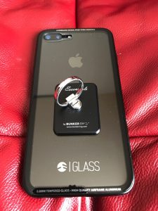 iphonegetblackglasscase09