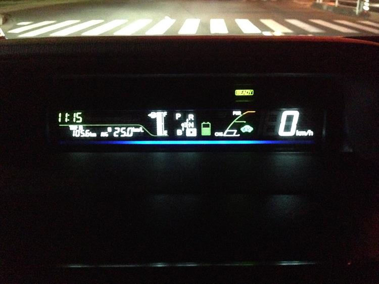 priusfuelconsumption75km03