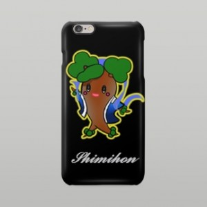 shimihon5iPhone1