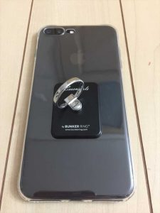 iphone7plus_hococase04